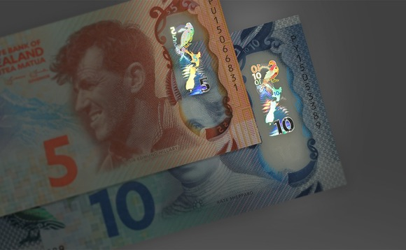 new-zeland-brighter-money-5-and-10