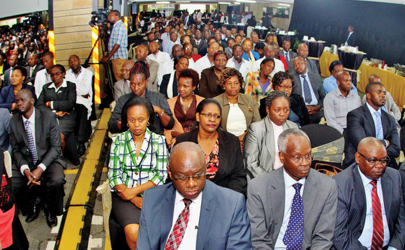 central-bank-of-kenya-staff-at-new-website-launch-2016