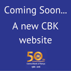 central-bank-of-kenya-coming-soon-advert-square