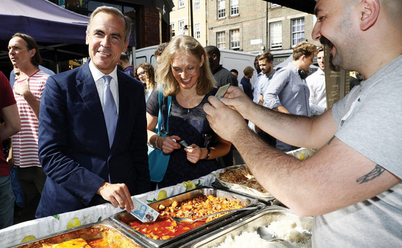 mark-carney-bank-of-england-fiver-2016