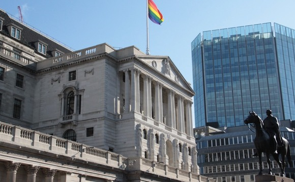 bank-of-england-pride-boe