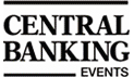 central-banking-events-logo