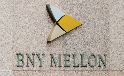Settlement Announced in BNY Mellon Foreign Currency Exchange Lawsuit