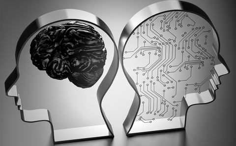Innovations in financial crimes – How artificial intelligence and machine learning are changing the game