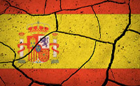 Spain news and analysis articles - Central Banking - page 6