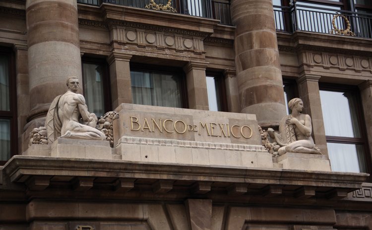 Political Angst Affecting The Exchange Rate Says Bank Of Mexico