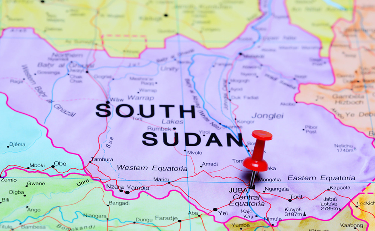 south-sudan-map.jpg