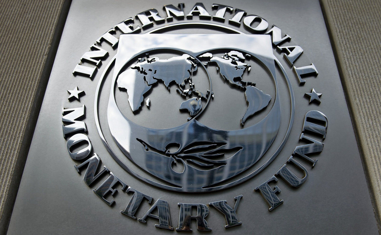 imf cryptocurrency regulation