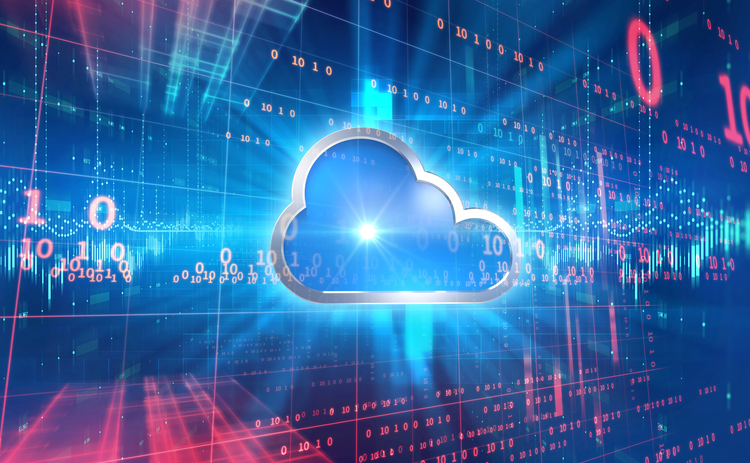 cloud technology - Getty - web.jpg