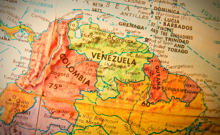 venezuela-crisis-impacts-neighbouring-countries