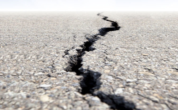 cracks-in-the-road