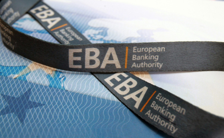 eba-european-banking-authority