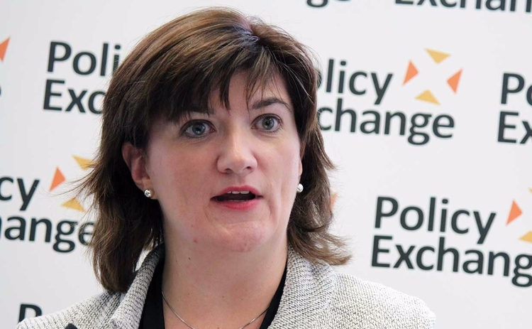 nicky-morgan-mp