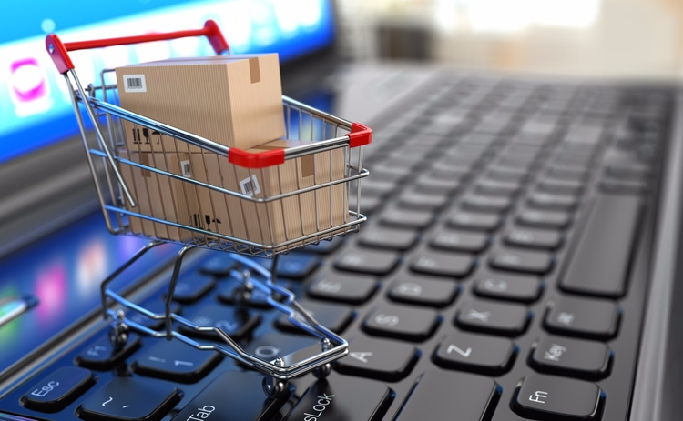 online-shopping-ecommerce-cart-computer