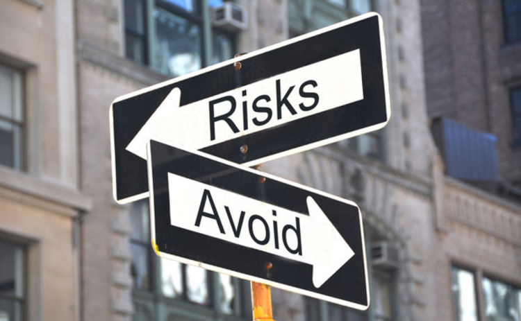 Foreign Exchange Risk Definition