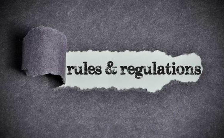 rules-regulations