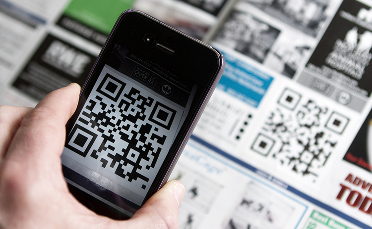 Thailand and Cambodia join forces on QR code network
