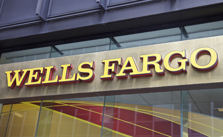 wells-fargo-new-york-2