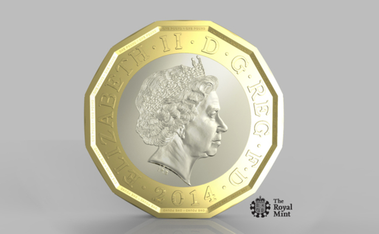 new-1-pound-obverse