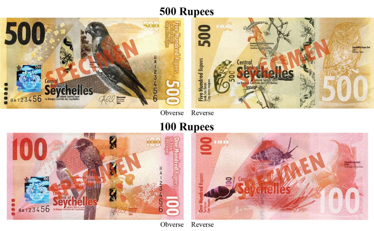 seychelles-new-banknotes-2016