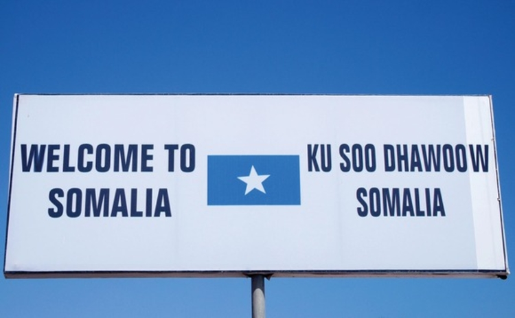 welcome-to-somalia-sign-flag