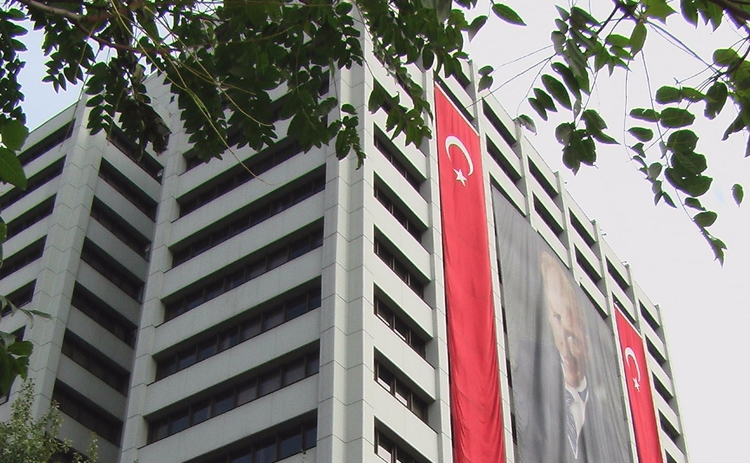 central-bank-of-the-republic-of-turkey-2