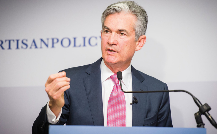 jerome-powell-federal-reserve