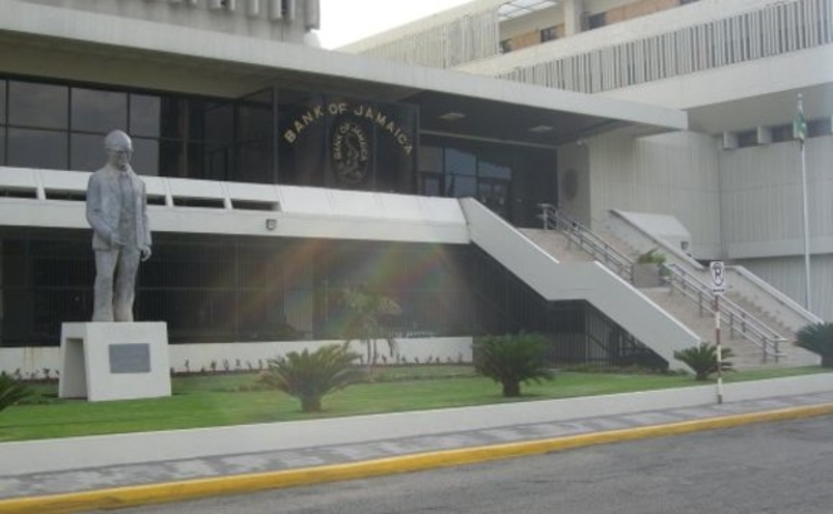 bank-of-jamaica