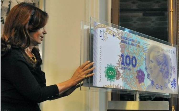 argentina-banknote