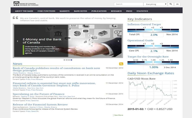 bank-of-canada-homepage