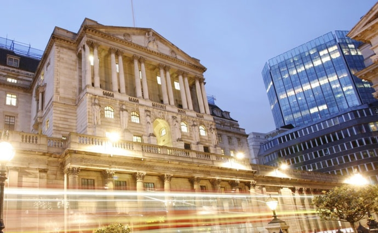 boe-bank-of-england-web