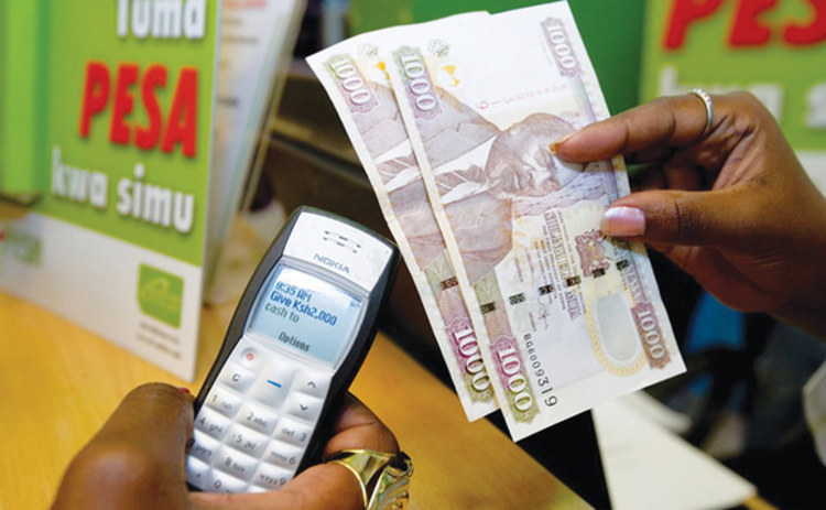 m-pesa-kenya-transaction