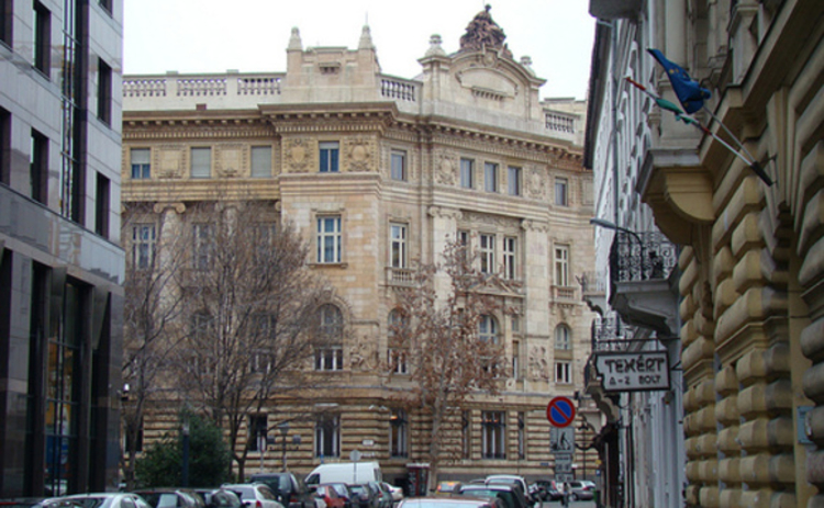 national-bank-of-hungary2