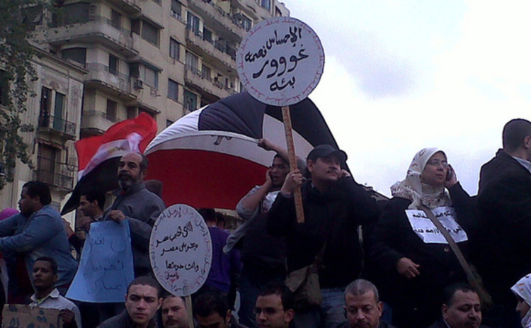 2011-egypt-protests-round-signs