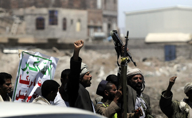 houthi-rebels-in-sanaa-yemen