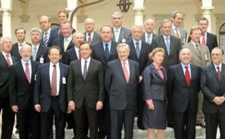 ecb-governing-council