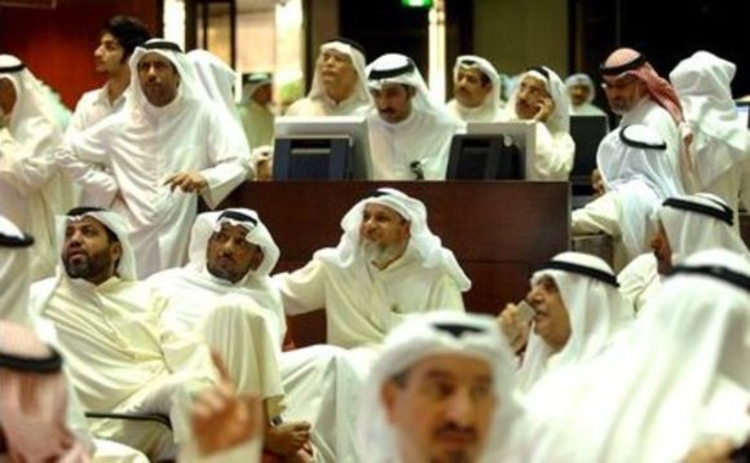 stock-market-arab