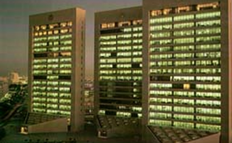 central-bank-of-kuwait