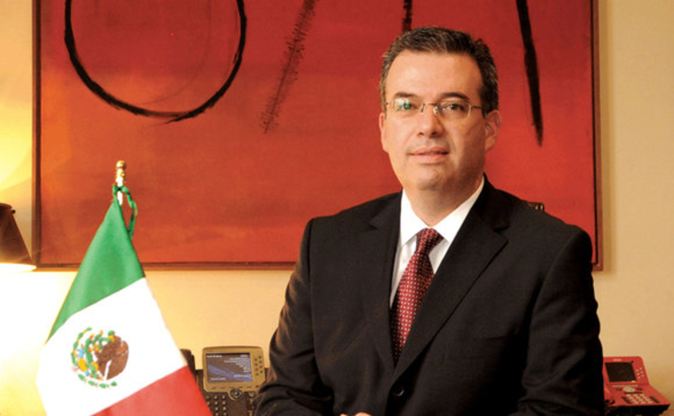 alejandro-diaz-de-leon-mexicanfinanceministry-1-15-web