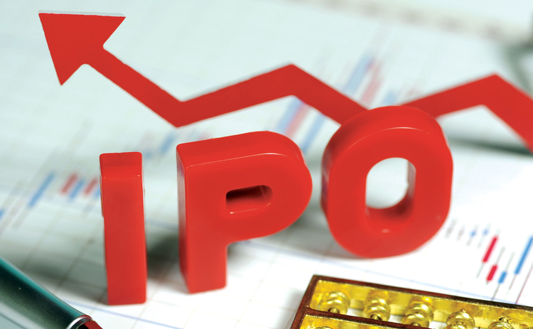 IPO reform is a top priority as part of overall capital market reform in China in 2015