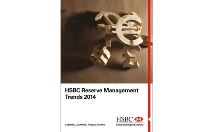 HSBC Reserve Management Trends 2014