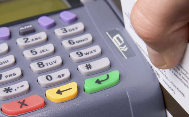 payment-terminal-electronic-epayment