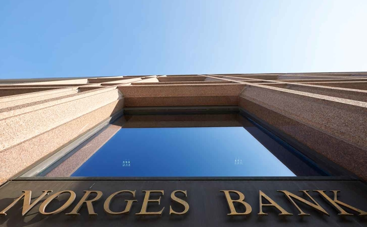 norges-bank2