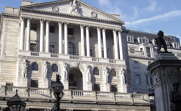 bank-of-england-web