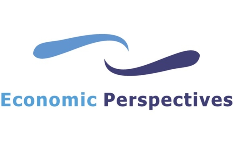 economic-perspectives-logo