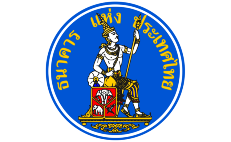 seal-of-the-bank-of-thailand