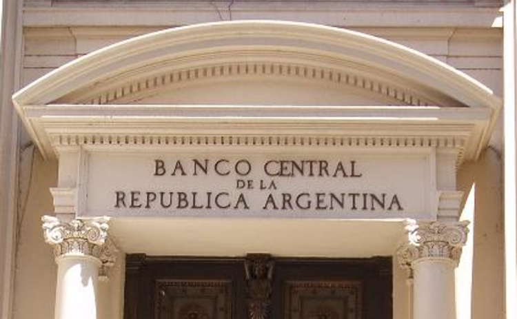 banco-central-de-la-republica-argentina