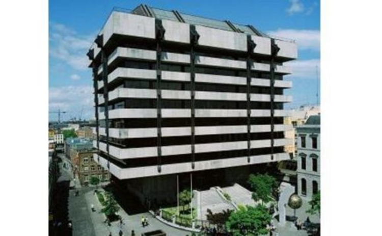 central-bank-of-ireland-2