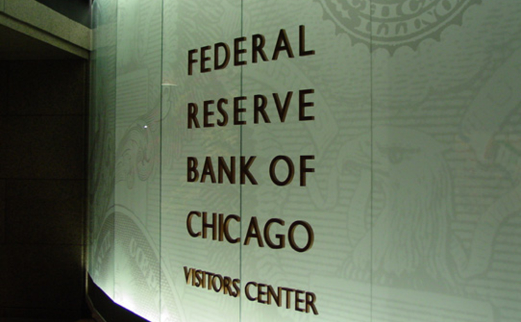 chicago-federal-reserve