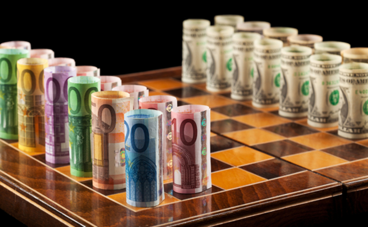 euro-dollar-chess